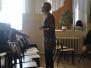 Erasmus 2016 w Szkole