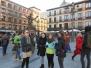 Erasmus Hiszpania 2016