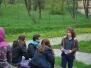 Erasmus-gra terenowa