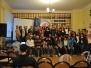 Noc w Liceum 2016 Erasmus