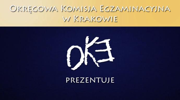 OKE_prezentuje2