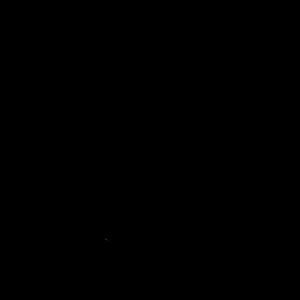 Logo Adam3