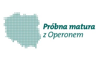 probna_matura_mapa