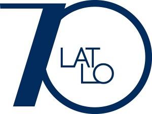 logo_70_lat