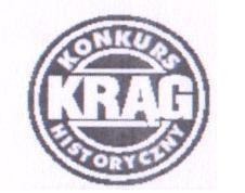 konkurs_krag