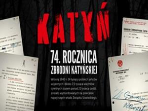 katyn3