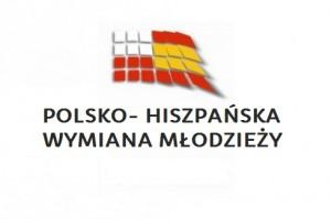 Polsko-Hiszpańska-Izba-Gospodarcza-489x325