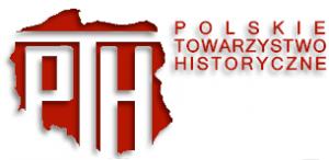 Polskie-Towarzystwo-Historyczne