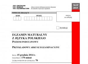 mat_probna 2014