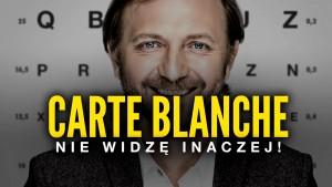 carte-blanche-promo