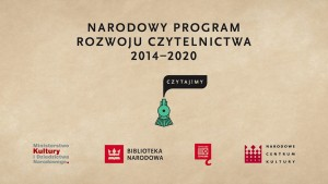 narodowy_program_rozwoju_czytelnictwa