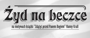 zyd-na-beczce