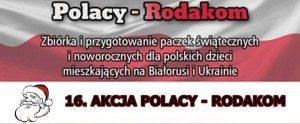 Akcja_Polacy_Rodakom