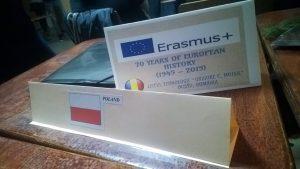Erasmus_Rumunia