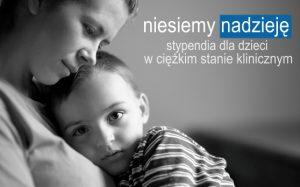 Stypendium_Niesiemy_Nadzieje