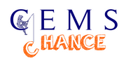 CEMS_Chance_Logo