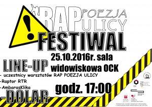 rappoezjafestiwal-bialy