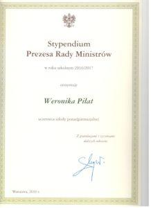 stypendium2